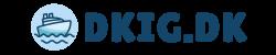 dkig logo